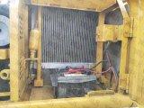 Grab excavateur hydraulique utilisé Marque Liugong 922D pour la vente