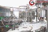 Автоматическая производственной линии розлива пива