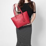Sacchetto di acquisto 3 PCS per sacchetto delle donne delle borse della signora Handbags Designer Bag PU Leather di modo del sacchetto delle signore di sacchetto della mummia dell'insieme (WDL0376)