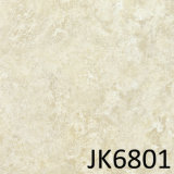 600X600mm Glazed Porcelain Floor Tile (JK6301)