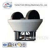 La selección de China la molienda húmeda de oro de molienda molino de pan de la máquina para la venta