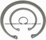Anillo de retención/anillo de retención/anillo de retención internos (DIN472B)