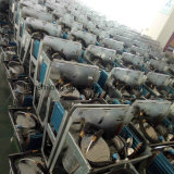 Drinkwater van de Staaf van de thee het Directe van de Machine van de Lucht voor Publiek