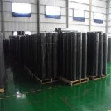 Fabricante de PP Nonwoven Fabric Spunbond
