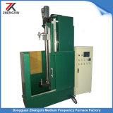 Máquina de alta freqüência do endurecimento de indução com alta qualidade