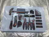Embalagem de plástico termoformados bandejas para ferramentas