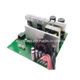 Fabrik Großhandels1400w 240V Schaltungs-Stromversorgung Wechselstrom-Gleichstrom-industrielle LED