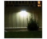無線電池式の穂軸LEDのライトバーのキャビネットライト