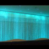 2*1m LED Vorhang-Licht für Hochzeits-Dekoration