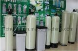 Chunke FRP Wasserenthärter mit bestem Preis und Qualität Ck-Sf-1000L/H
