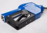 Прочная нержавеющая сталь Adblue Def распределяя автоматическое сопло