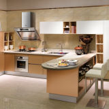 AcrylHigh Glossy MDF Board für Kitchen Furniture
