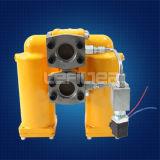 Sfax-1000 Leemin Srfa Duplexfilter