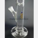 21.65 pouces de tuyau d'eau en verre pour récupérer le tuyau de tabac