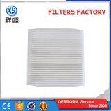 Авто производителей фильтра питания высокого качества Auto фильтр вентиляции салона 95860-62j00 для Mazda Сузуки