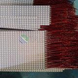 Высокий люмен 60LEDs/M 5630/5730 твердых светов прокладки СИД с Ce, IEC/En62471