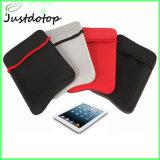 Wasserdichter Neopren-Laptop-Beutel für schützende Laptop-Tablette-Hülse