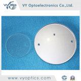 Arten der optisches Glas-speziellen geformten Objektive