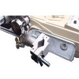 Режущий инструмент металла плазмы Cg1-30k Huawei