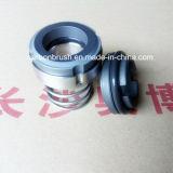 El sello mecánico fabricado en China