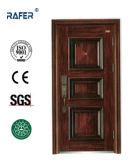 Novo design da porta de aço (RA-S056)