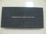 P10 DIP RGB LED Display Module 320mm * 160mm