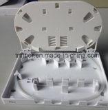4port FTTH 광섬유 끝 상자