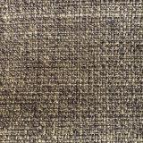100%Polyester 260GSMのソファーファブリック(EO193)