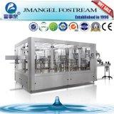 Volledig Automatische Volledige 300ml aan de Mini Kleinschalige Gebottelde Installatie van het Mineraalwater 2000ml