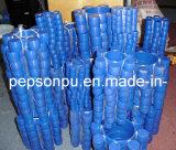 Het Type van MT van de Koppeling van het Elastomeer van het polyurethaan
