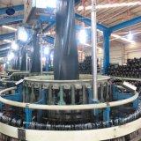 Preço de fábrica de PP Tecidos de cerca de retenção de sedimentos do Rolo