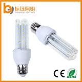 Lámpara de maíz LED de 7W lámpara interior 3u AC85-265V bulbo de la vivienda