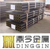 Поставку гибких Чугунные трубы Dn550 En545 или ISO2531