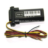 Traqueur GPS de Véhicule Commercial Tl300