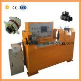 Generatore dell'automobile ed apparecchiatura di collaudo del dispositivo d'avviamento con controllo del PLC