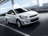 Para-choques frontal de automóveis Hyundai Accent Solaris 2012 (86511-4L000/86511-1R000) Cheap-Price