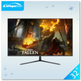 Ultra-fin 2K Ultrawide 144Hz 165Hz 27 Inch DEL IPS ordinateur PC Gaming moniteur pour PC de jeu de 1 ms