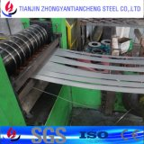 DIN 1.4404 Precision полосы из нержавеющей стали из нержавеющей стали 316
