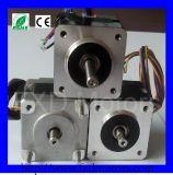 NEMA 14 Stepper Motor met 0.9 Gr.