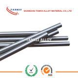 Co50V2/ Supermendur - alliages magnétiques doux Bar