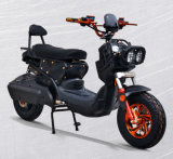 工場価格の良質大きい力の耐久財が付いている電気バイク