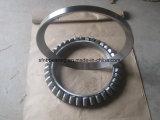 Paliers de butée coniques par 150mm de cordon de constructeur de roulement