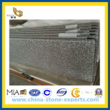 Countertop van het Graniet van Bainbrook van het Graniet van China Rode Bruine (yql-TL0001)
