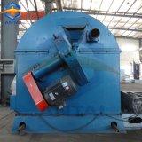 Q3110 Rolling het Vernietigen van het Schot van de Trommel Machine voor de Kleine Delen van het Metaal