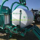 Пленка обруча Bale травы для упаковки корма
