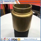Tubo flessibile di aspirazione della pompa di fango/tubo flessibile concreto di gomma di consegna