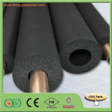 Isoflex Rubber Foam Copper Pipe Insulation Air Conditioning