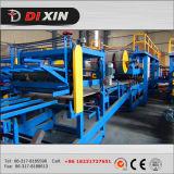 Fabrikanten van de Machine van het Comité van de Sandwich van Dixin van Cangzhou de Beroemde
