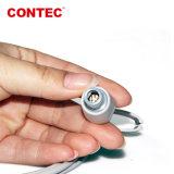 Contec Pm50手持ち型のMultiparaの忍耐強いモニタの医薬品の製造業者