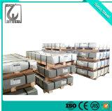 T4 Mr 2.8/2.8 fer-blanc électrolytique de qualité alimentaire pour les aliments peuvent